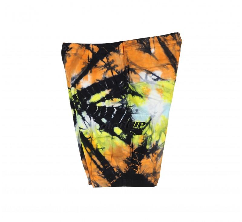 Шорты RipNDip Sunburt Cargo Shorts